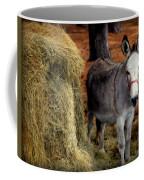 Little Pedro Coffee Mug