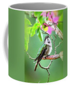 Little Ruby - 6763-001 Coffee Mug