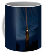 Little Sable Lighthouse Coffee Mug