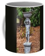 Little Water Carrier Coffee Mug