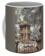 Littlefield Home Coffee Mug