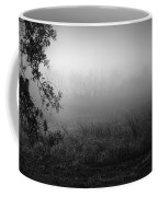 Live Oak Number 2 Coffee Mug