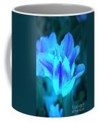 Living Glow Coffee Mug