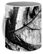 Living Structure I Coffee Mug