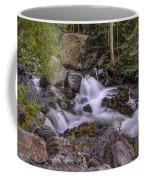 Living Waters Coffee Mug