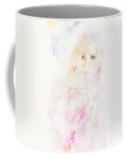 Livingston Coffee Mug