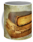Livres Coffee Mug