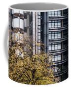 Lloyd's Of London 02 Coffee Mug