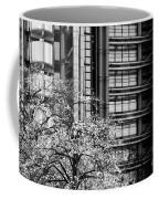 Lloyd's Of London 05 Coffee Mug