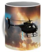 Loach Coffee Mug