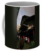 Local Market Coffee Mug