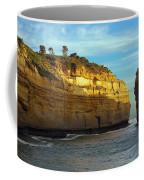 Loch Ard Gorge #2 Coffee Mug