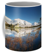 Loch Awe Coffee Mug