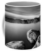 Loch Garten Coffee Mug