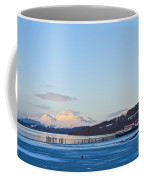 Loch Lomond 02 Coffee Mug