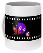 Loco Coffee Mug