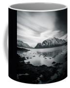 Lofoten Beauty Coffee Mug