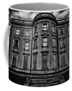 Loftus Hall Coffee Mug