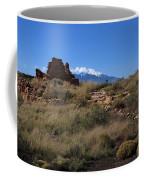 Lomaki Coffee Mug
