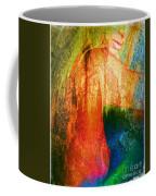 London Revisited Coffee Mug