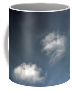 Lone Coffee Mug