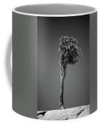 Lone Pine II Coffee Mug