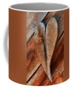Lonely Heart Coffee Mug