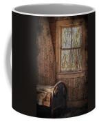 Lonely Room  Coffee Mug