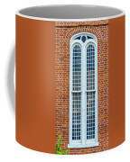 Long And Tall    Coffee Mug