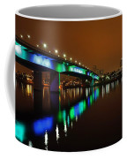 Long Beach 2 Coffee Mug