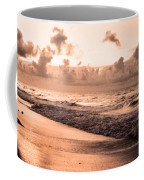 Long Beach Coffee Mug