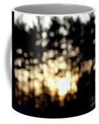 Long Day Coffee Mug