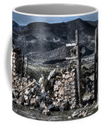 Long Gone Past Coffee Mug