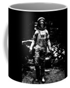 Long Time Gone Coffee Mug