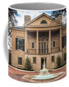 Longue Vue House - Nola Coffee Mug