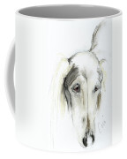 Loni Coffee Mug