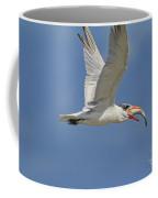 Look What I Got Coffee Mug