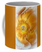 Look Within Coffee Mug