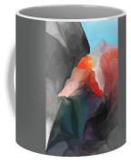 Looking For Adventure Coffee Mug