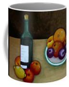 Looking For Cezanne Coffee Mug