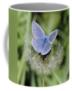 Looking For Nectar In All The Wrong Places Coffee Mug