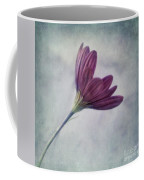Looking For You Coffee Mug