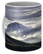 Looking Glass Rock Coffee Mug