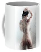 Looking Through The Glass 4 Coffee Mug