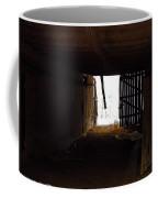 Looking Towards Home 2 Coffee Mug