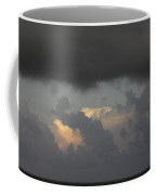 Looming Coffee Mug