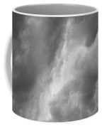 Looming Storm Coffee Mug