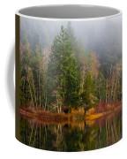 Loon Lake Coffee Mug
