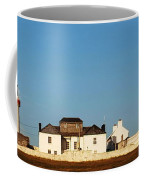 Loop Head Lighthouse Nfs Coffee Mug