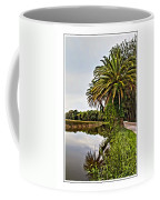 Loop Reflect Coffee Mug